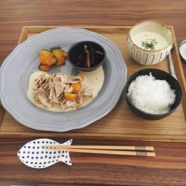 セリアの小皿・豆皿が可愛すぎる♡使い方色々のアイテム&アイディア集
