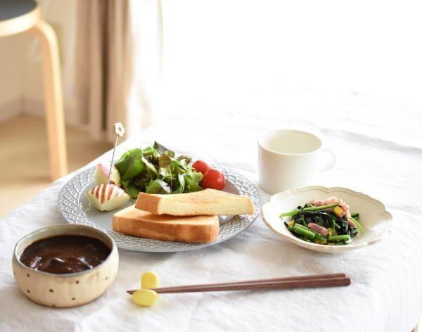 食卓をより素敵に仕上げる♡とっておきのテーブルウェア&使い方アイディアをご紹介