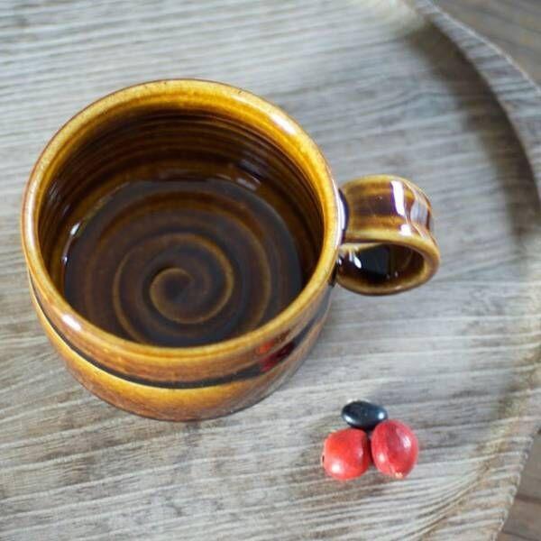 ほっこりおうちカフェにぴったり☆素敵なおしゃれカフェグッズを見てみよう!