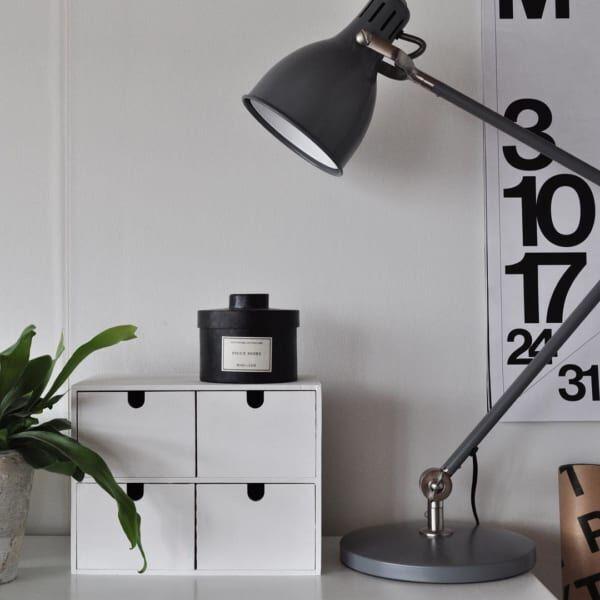 IKEAのアイテム購入レポート♪人気インスタグラマーのお買い上げ商品をお見せします♡