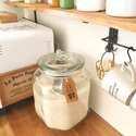 お米収納どうしていますか!?おしゃれな容器&スマートな収納スタイルをご紹介
