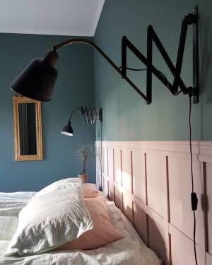 照明アイテムのチョイスで劇的に変わる!ハイセンスな空間づくりとは?