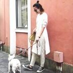 インスタ女子も夢中!【TODAYFUL】で叶える、ワンランク上の大人カジュアル