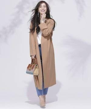 ファッション通販ZOZOTOWNのランキングに注目☆人気のアイテムだけをまとめてご紹介!