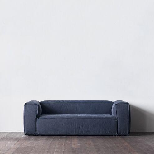 ユーズド感がたまらない!オシャレなお部屋作りにオススメのヴィンテージ家具特集