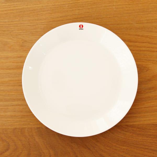 使い勝手抜群のイッタラ「ティーマシリーズ」☆新生活におすすめの食器をご紹介