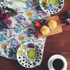 アラビアの素敵な食器コレクション15選☆パラティッシとムーミンシリーズをご紹介!