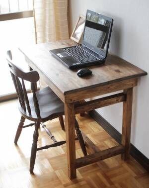 DIYでどんな家具がつくれるの?アイデアと人気の材料をご紹介します!