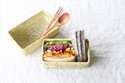 新生活に欲しい!曲げわっぱ・竹かごの素敵なラインナップ&お弁当の詰め方実例☆