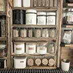 使いやすくてきれいなキッチンにしたい!上手な収納方法&おすすめアイテムをご紹介