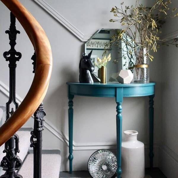 お家全体を格上げできる♪おしゃれな階段インテリアの作り方をご紹介します☆