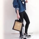 【ZARA】のバッグやシューズに注目!プチプラなおしゃれ小物を使ったこなれコーデ♪