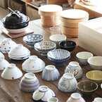 おもてなしに使いたい♪オシャレな食卓を演出する素敵な食器特集!