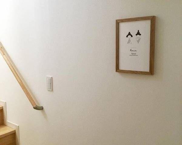 ポスターをインテリアに上手く取り入れるコツとは?お部屋のテイスト別にオススメのポスターをご紹介