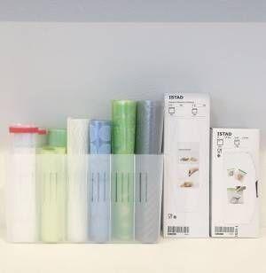 ダイソーLOVE☆定番アイテムからイチオシの新商品までオススメをご紹介!