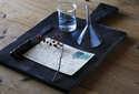【連載】100均まな板を使ってDIY!アンティーク風「カッティングボード」を作ってみよう!
