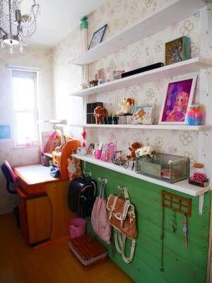 欲しいものは自分で作ろう☆家中の色んな物をDIYした実例10選を場所別にご紹介!