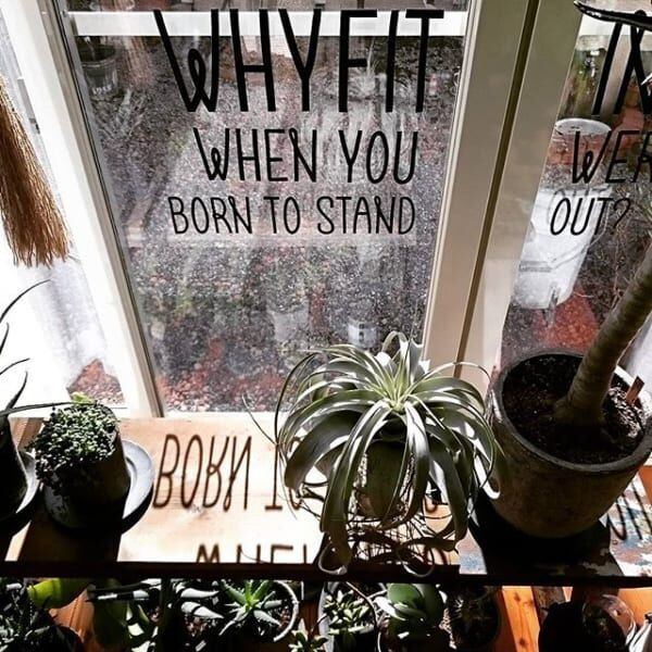 窓まわりは最適なディスプレイポイント!窓を装飾してお部屋をイメチェン♪