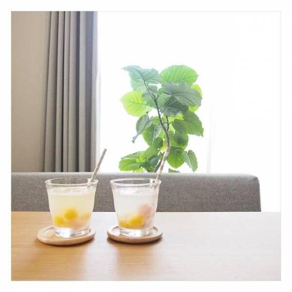 素材いろいろ無印の食器とキッチン用品♪シンプルデザインで多用途に使える!