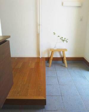 馴染みやすく、使いやすい。シンプルデザインな家具を集めました!