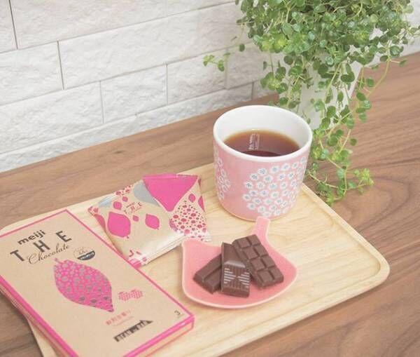 シンプルで可愛らしい♡イイホシユミコさんの「toriプレート」の使い方アイディア