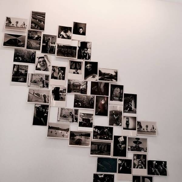 写真・アート作品で空間にアクセントを!おしゃれなディスプレイ実例15選