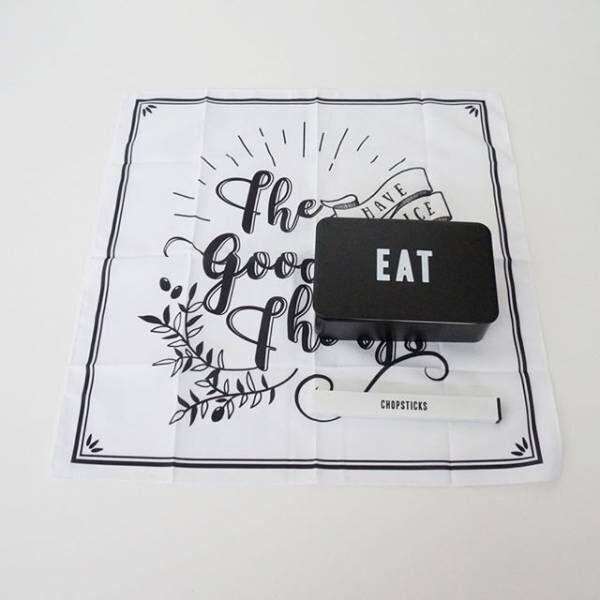 お弁当グッズは《セリア》で揃う!おしゃれで便利なアイテムをご紹介☆