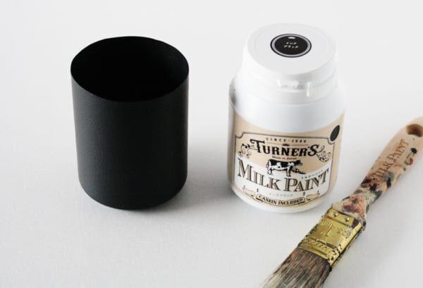 【連載】不要品を使った0円リメイクをご紹介!空き缶で「プランターポット」を作ってみよう!