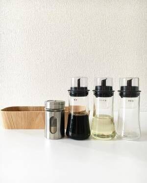 耐熱ガラス食器の老舗ブランド「iwaki」☆家事の時短が叶う便利アイテムをご紹介