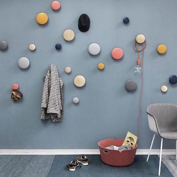 個性溢れるカラー別インテリア特集!好きなカラータイプのお部屋を見つけよう♪