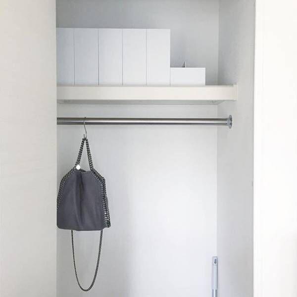 【無印良品】のアイテムを活用した収納実例集!シンプル収納のコツをご紹介♪