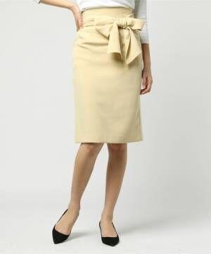骨格タイプ別!似合うスカートの選び方のポイントをご紹介♪