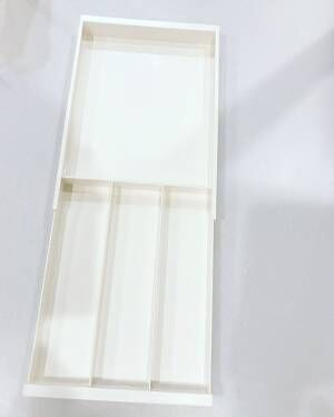 KEYUKA(ケユカ)のおすすめ生活雑貨☆シンプルインテリア好きさん必見!
