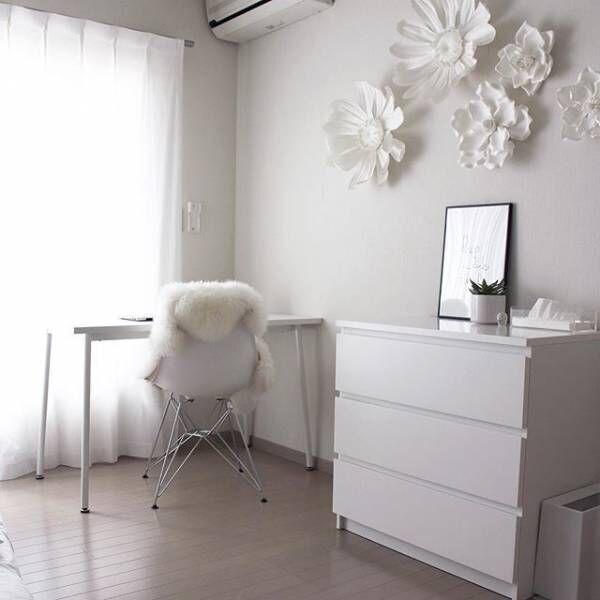 自宅でゆったりと過ごす!ホテルライクな空間作りのアイディア15選