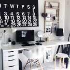 【IKEAで作るおしゃれな暮らし】素敵なインスタグラム投稿をピックアップ♡