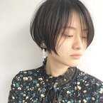 毎日一番可愛い自分でありたい!自分で簡単にできるヘアスタイル特集