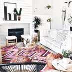 エキゾチックな魅力溢れるお部屋に!おしゃれなモロッコ風インテリア15選☆