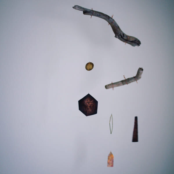 自然素材を活かそう。流木・木を使ったおしゃれなインテリア特集♡