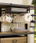 まな板収納アイデア26選!キッチンの必需品をすっきり使いやすく収納しよう☆