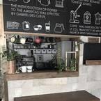 オシャレなのに便利♡カフェ風インテリアを楽しむなら黒板シートを活用しよう!