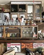 収納性とインテリア性を両立したい!「見せる収納」でよりオシャレで素敵なお部屋作りを目指そう