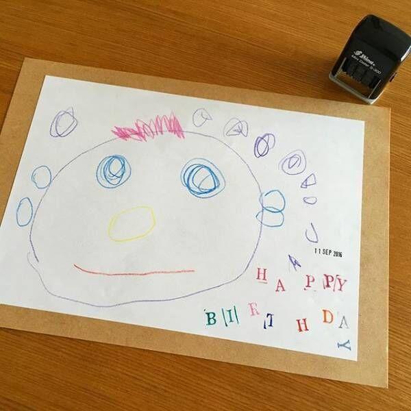 誕生日の飾り付け実例をご紹介。思い出に残る特別なバースデーパーティーを演出しよう