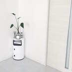 シンプルでおしゃれ♪収納アイテム「コンポニビリ」をお部屋に取り入れてみませんか?