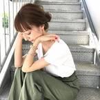 デートにしたい髪型カタログ♡男子ウケも抜群な大人可愛いヘアスタイル特集!