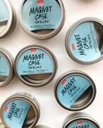100均の缶はオシャレなものばかり♡インテリアに取り入れたい素敵なデザイン♪