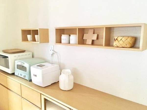 【無印・ニトリ・IKEA】系統を統一してシンプルな生活を!販売店舗別おすすめアイテム