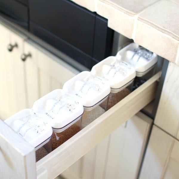 【カインズホーム】は便利な商品が豊富☆使えるアイテム・キッチン家電をご紹介!