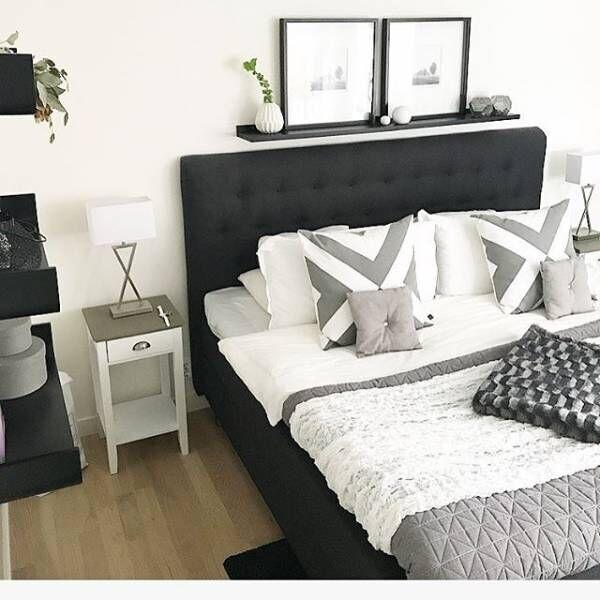 お部屋をガラリとイメージチェンジ!ソファ&ベッドでつくる海外インテリア