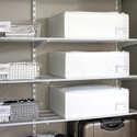 【IKEA】の大人気アイテム!「SKUBB」を活用して、スッキリ収納を目指そう♩