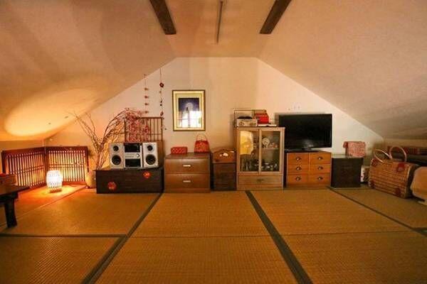昔ながらの古き良き魅力をインテリアに!昭和レトロなお部屋の実例集